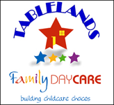 Lois Toms Family Day Care - Melbourne Child Care