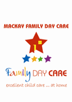 Mackay Family Day Care - Melbourne Child Care