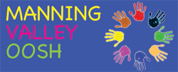 Manning Valley Oosh - Melbourne Child Care