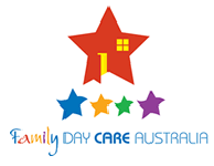 Midcoast Family Day Care - Melbourne Child Care