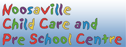 Noosaville Child Care  Preschool Centre - Melbourne Child Care