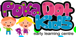 Poka Dot Kids Early Learning Centre - Melbourne Child Care