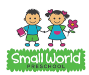 Small World Preschool Wyong - Melbourne Child Care