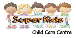 Super Kids Child Care Centre - Melbourne Child Care