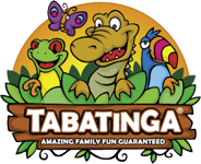 Tabatingas Jungle Club Before/After School Care - Melbourne Child Care