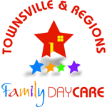 Townsville  Regions Family Day Care - Melbourne Child Care