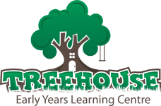 Treehouse Early Years Learning Centre - Melbourne Child Care