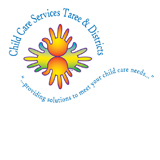 Child Care Services Taree amp Districts Inc. - Melbourne Child Care