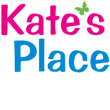 Kate's Place Early Education amp Child Care Centres - Melbourne Child Care