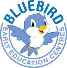 Bluebird Early Education Moe - Melbourne Child Care