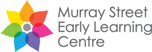 Murray Street Early Learning Centre - Melbourne Child Care
