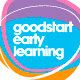 Goodstart Early Learning Parramatta - Melbourne Child Care