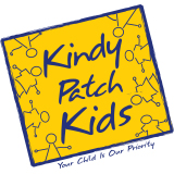 Kindy Patch Floraville - Melbourne Child Care