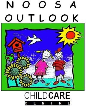 Noosa Outlook Child Care - Melbourne Child Care