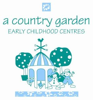 A Country Garden Early Childhood Centres - Melbourne Child Care