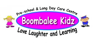 Boombalee Kidz - Melbourne Child Care