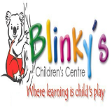 Blinky's Childrens Centre - Melbourne Child Care