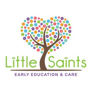 Little Saints Early Education and Care - Melbourne Child Care