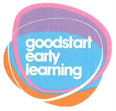 Goodstart Early Learning McDowall - Melbourne Child Care