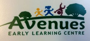 Avenues Early Learning Centre - Aspley - Melbourne Child Care