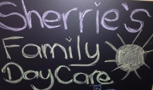 Sherrie's Family Daycare - Melbourne Child Care