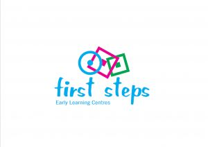 First Steps Early Learning Centres - Melbourne Child Care