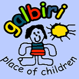 Galbiri Child Care amp Preschool Centre Inc - Melbourne Child Care