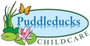 Puddleducks Child Care Centre - Melbourne Child Care