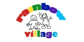 Rainbow Village Childcare Centre - Melbourne Child Care