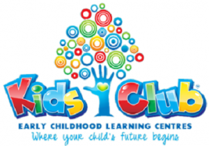 Kids Club Child Care Centre Clarence Street - Melbourne Child Care