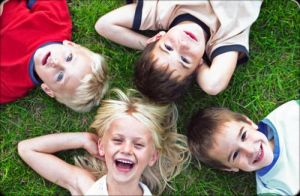 Tablelands Family Day Care - Melbourne Child Care