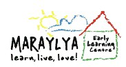 Maraylya Early Learning Centre - Melbourne Child Care