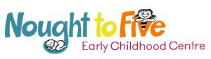 Nought to Five Early Childhood Centre Inc. - Melbourne Child Care