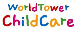 World Tower Childcare - Melbourne Child Care