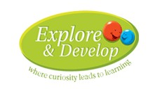 Explore  Develop Parramatta - Melbourne Child Care