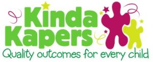 Kinda Kapers - Melbourne Child Care