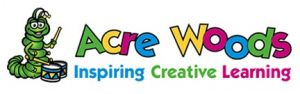 Acre Woods Childcare Roseville - Melbourne Child Care