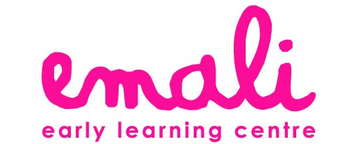 Emali Early Learning Centre - Melbourne Child Care