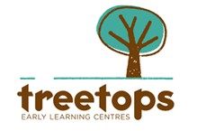Treetops Early Learning Centre Findon - Melbourne Child Care