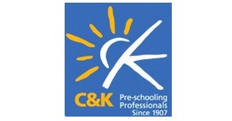 CK Marchant Park Kindergarten - Melbourne Child Care