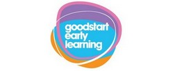 Goodstart Early Learning Mawson Lakes Elder Drive - Melbourne Child Care