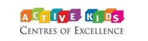 Active Kids Ermington - Melbourne Child Care